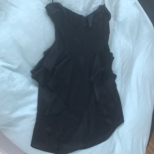 NWT American Eagle Outfitters Dress size 8